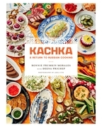 Kachka