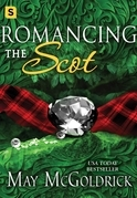 Romancing the Scot