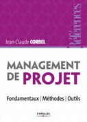 Management de projet