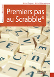 Premiers pas au Scrabble