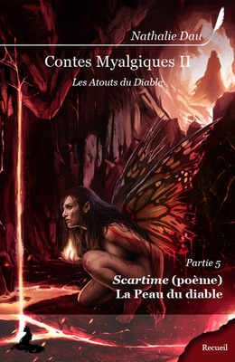 Contes Myalgiques #10
