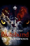 Blutsbund Die Romanows