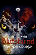 Blutsbund Vampirkönige