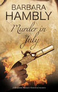 Murder in July