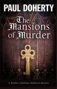 Mansions of Murder, The