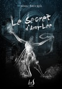 Le secret d'Amy-Lee
