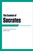The Essence of Socrates