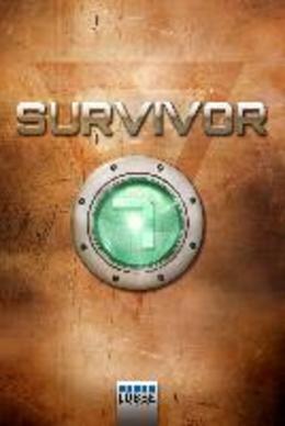 Survivor 1.07 (DEU)