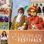 Rick Steves European Festivals
