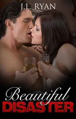 BWWM Interracial Romance: Beautiful Disaster