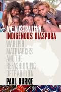An Australian Indigenous Diaspora