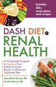 DASH Diet for Renal Health