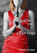 Les enquêtes de Jenny Springs