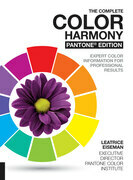 The Complete Color Harmony, Pantone Edition: Expert Color Information for Professional Color Results