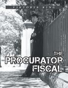 The Procurator Fiscal