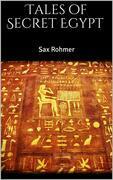 Tales of Secret Egypt