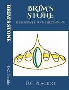 Brim's Stone