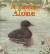 A Loon Alone