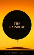 The Rainbow (ArcadianPress Edition)
