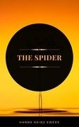The Spider (ArcadianPress Edition)