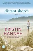 Distant Shores: A Novel