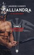 Calliandra, tome 2