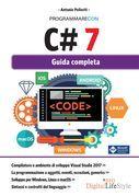 Programmare con C# 7