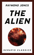 The Alien (Serapis Classics)