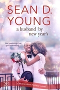 A Husband by New Year's