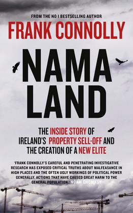 NAMA-Land