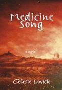 Medicine Song