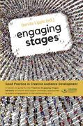 Engaging Stages