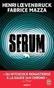 Serum - Saison 01 , épisode 03