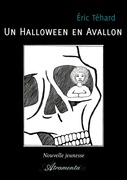 Un Halloween en Avallon