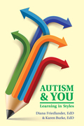 Autism and You