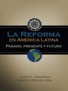 La Reforma en América Latina