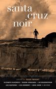 Santa Cruz Noir