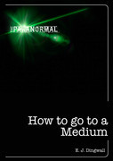 How to Go to a Medium