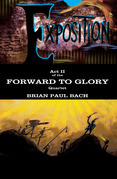 Forward to Glory