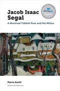 Jacob Isaac Segal