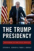 The Trump Presidency