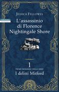 L'assassinio di Florence Nightingale Shore