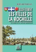Elles étaient les Filles de La Rochelle