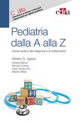 Pediatria dalla A alla Z
