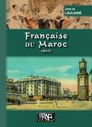 Française du Maroc