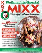 MIXX Weihnachts-Spezial 2017