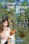 The Mystery on Lost Lagoon