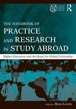 Handbook of Practice and Research in Study Abroad