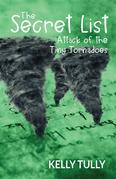 Attack of the Tiny Tornadoes