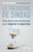 Le théorème de Sinbad